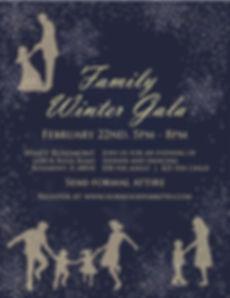Winter Gala Flyer 1-22-2020-page-001.jpg