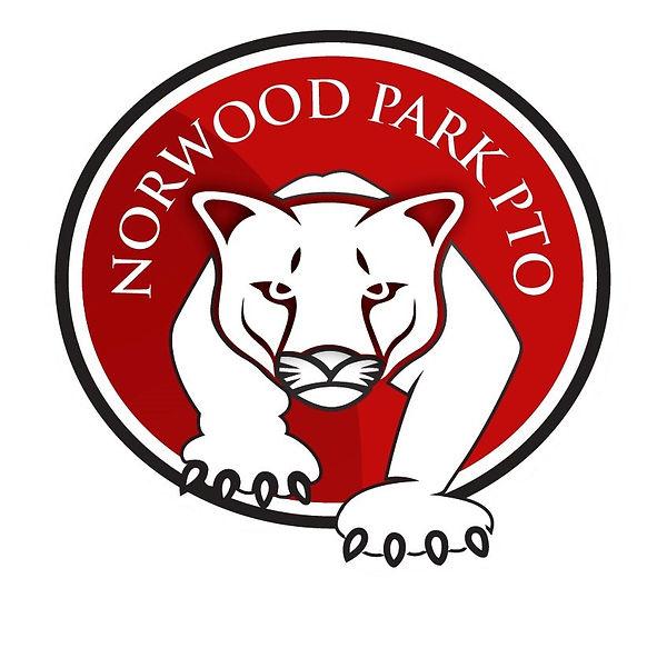Norwood Park Shapes.jpg