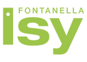 logo-isy.png