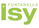 logo-isy.png