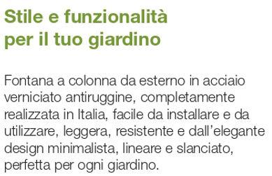 Fontanella ISY - DEF_page-v.jpg
