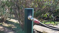 fontana isy rubinetto ig400