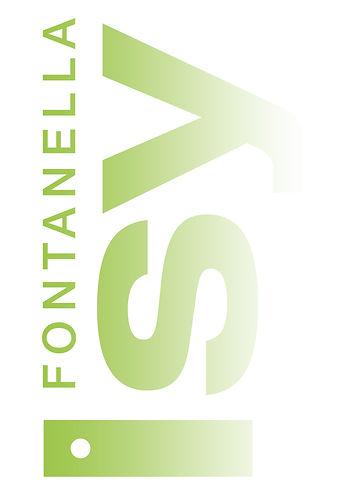logo-isy copy.jpg