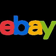 ebay_icon-icons.com_62730.png