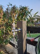 fontana giardino ruinetto ig400.jpg