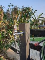 SOLE GRIGIO MICACEO fontana giardino ruinetto ig400.jpg