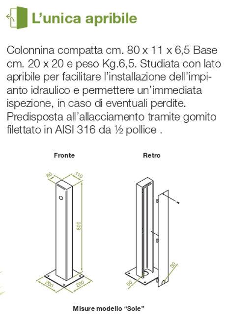 Fontanella ISY - DEF_page-0002.jpg