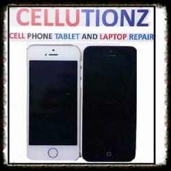 I phone repair