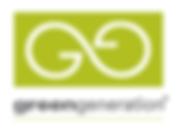 greengen_logo.png