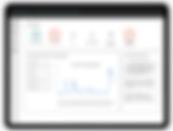 ipad_dashboard.png