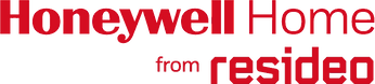honeywell-home-from-resideo_red.png