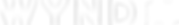 wynd-logo-750x150_white.png