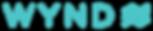 wynd-logo-3000x600-transparent.png