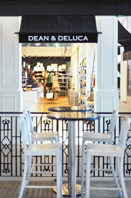 Dean & Deluca _ Orchard Central, 2013 (4)