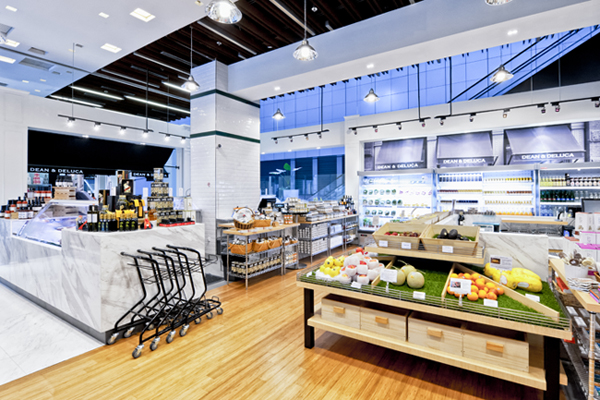 Dean & Deluca _ Orchard Central, 2013 (3)