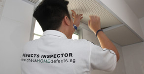 The benefits of engaging a home defect inspector