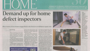 Quick and Easy Tips For Finding The Best Home Inspector