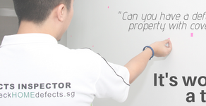Homeowners, Here's How You Can Save Up To 47% Off Your Home Inspection Services