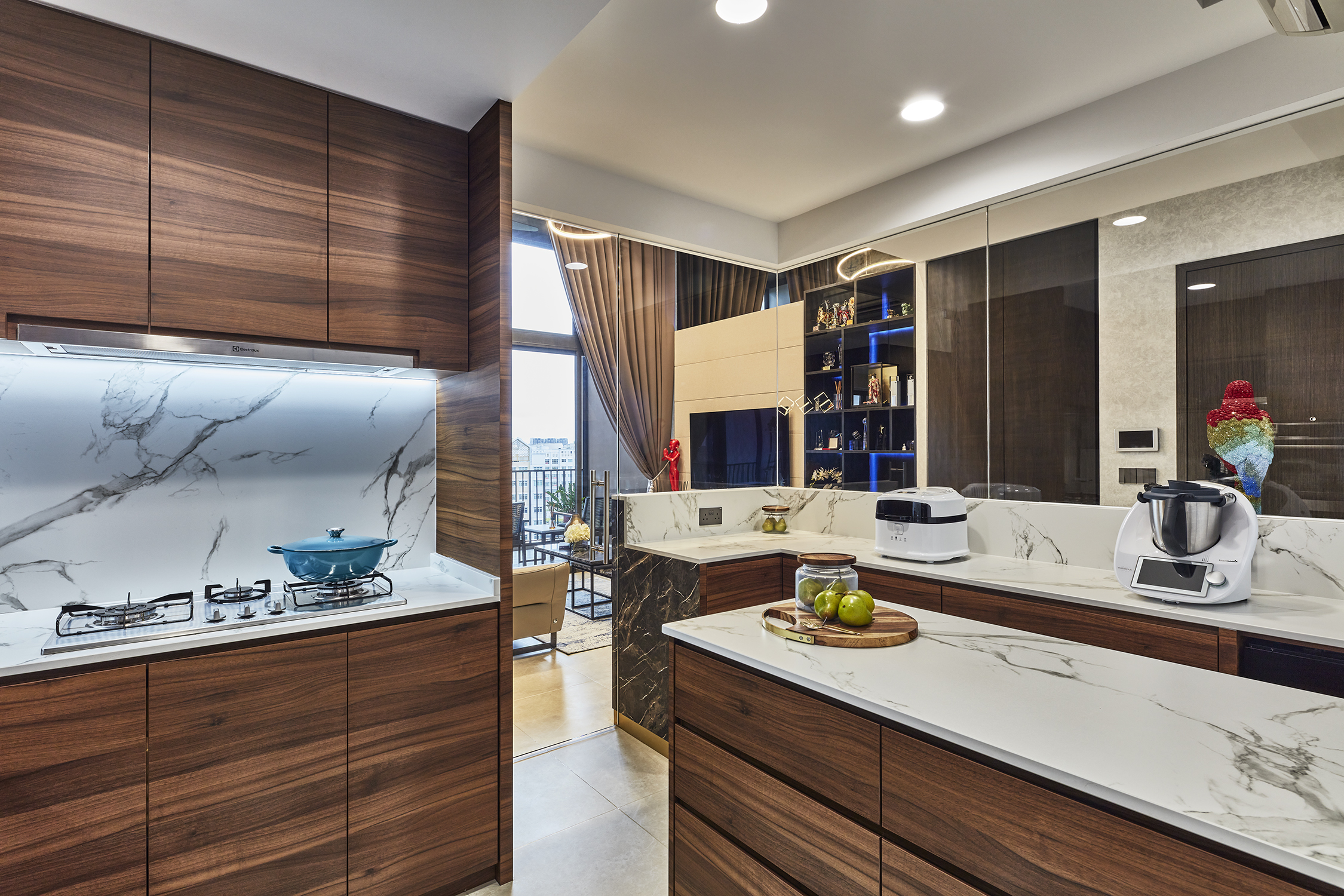 INZ - 4BR