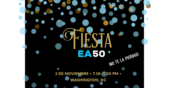 FiestaEA50 blk only.png