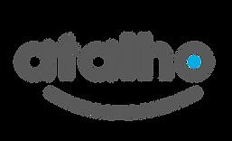 LogoCinzaAzul.png