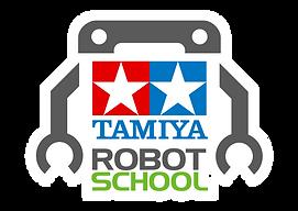 tamiya_robotschool_logo_applique_TypeA_c