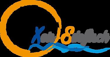 Logo Xeisedelfisch