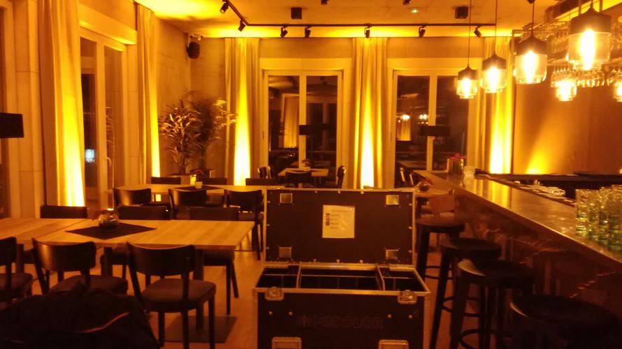 Restauracja Syta 93