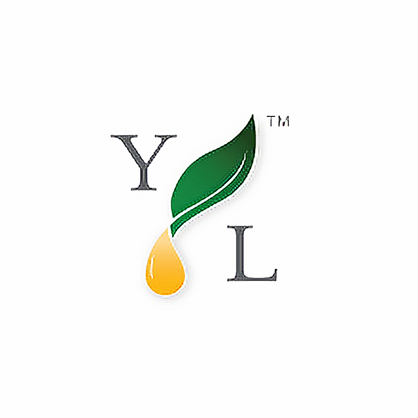 Pure Topic of the Month: Young Living get together