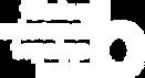 Logo principal branco.png