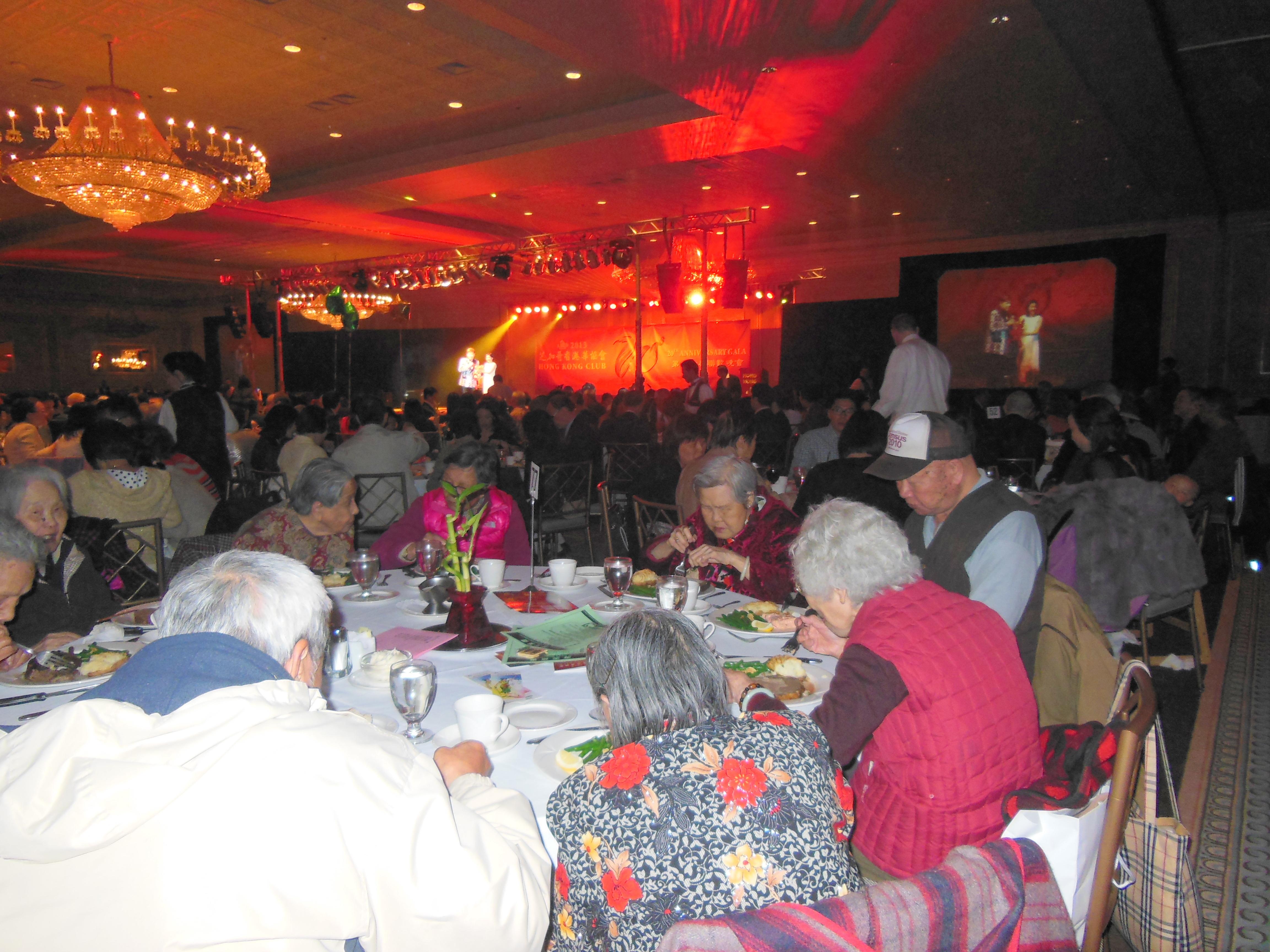 2010 Gala (10).JPG