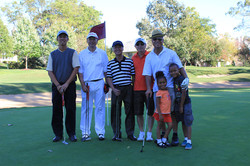 2010 China Cup Golf Outing (64).JPG