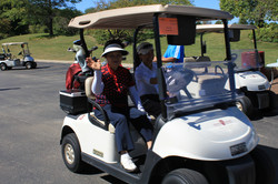 2010 China Cup Golf Outing (49).JPG