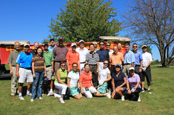 2010 China Cup Golf Outing (33).JPG