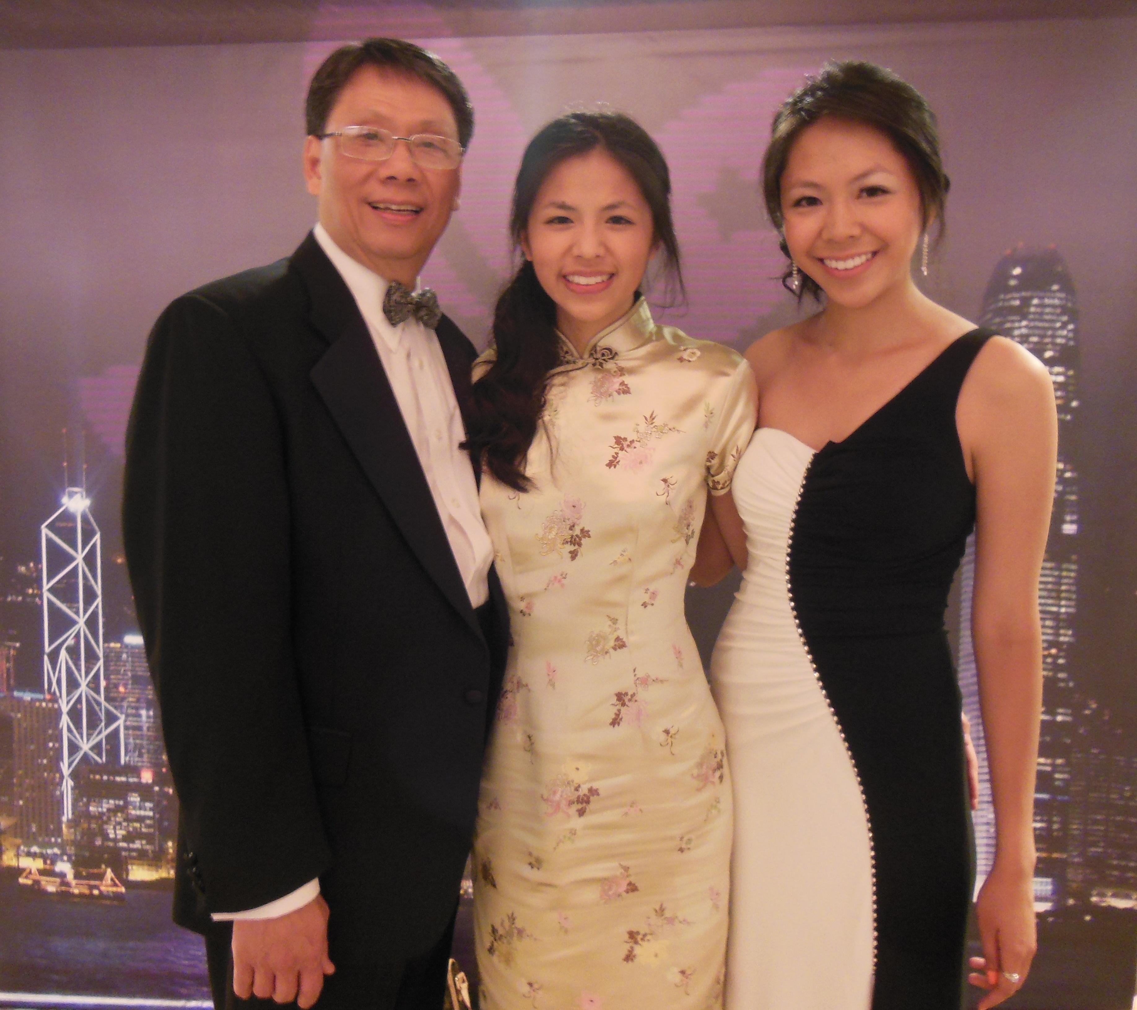 2010 Gala (12).JPG