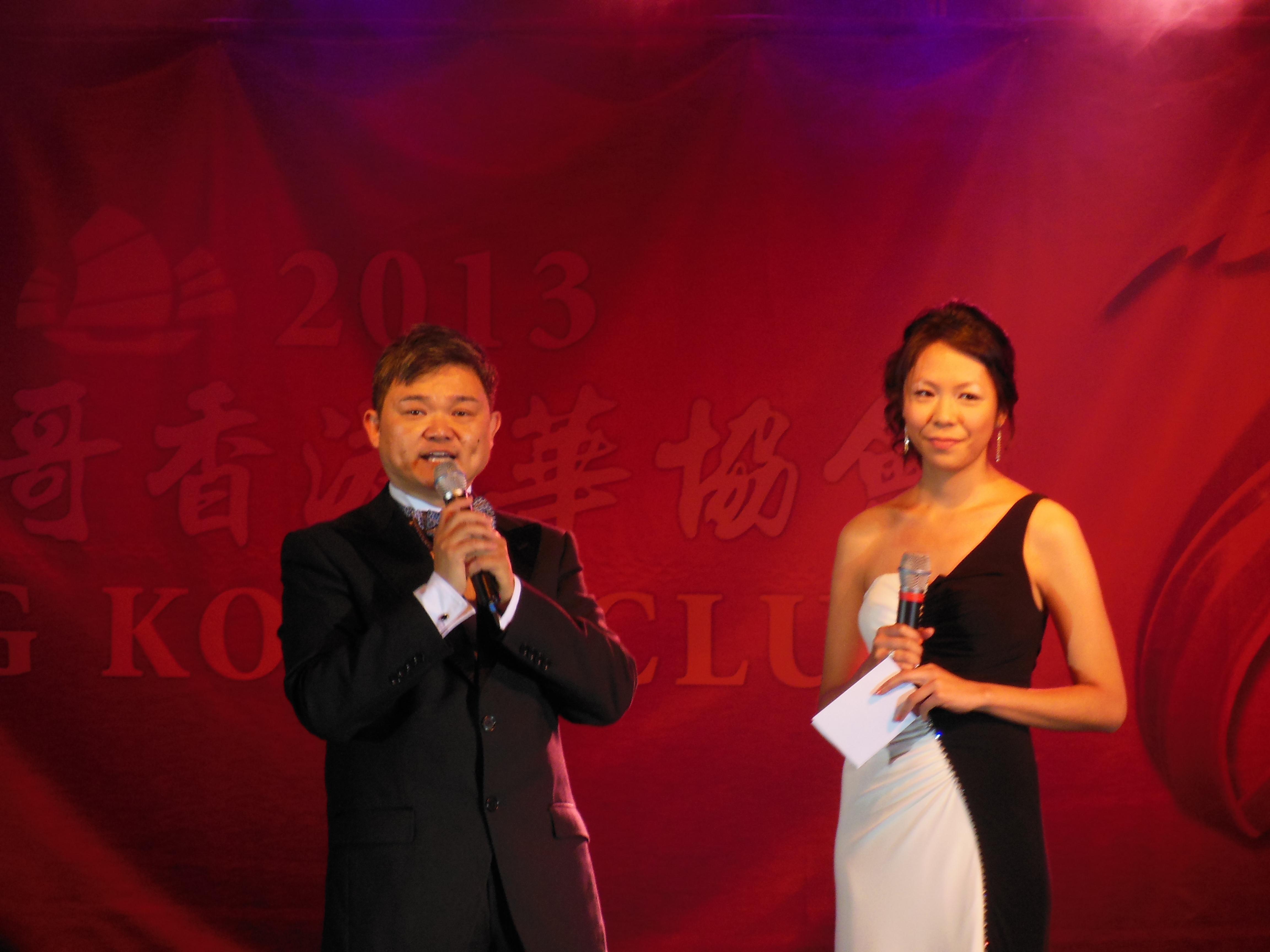 2010 Gala (8).JPG