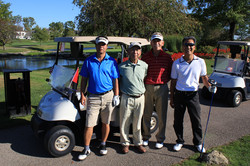 2010 China Cup Golf Outing (61).JPG