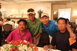 2010 China Cup Golf Outing (98).JPG