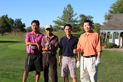 2010 China Cup Golf Outing (76).JPG