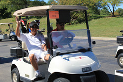 2010 China Cup Golf Outing (53).JPG