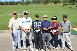 2010 China Cup Golf Outing (28).JPG