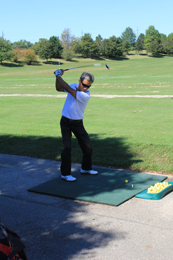 2010 China Cup Golf Outing (29).JPG