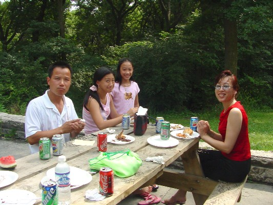 2002 picnic (17).jpg