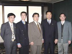 2003 Oversea Visit (19).JPG