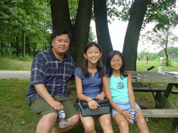 2002 picnic (19).jpg