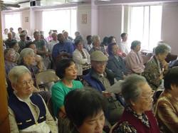 2002 Visit Elderly (6).jpg
