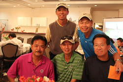 2010 China Cup Golf Outing (99).JPG