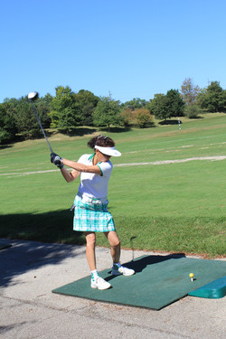 2010 China Cup Golf Outing (16).JPG