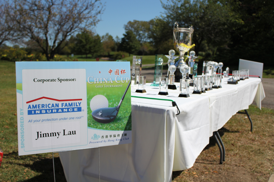 2010 China Cup Golf Outing (8).JPG