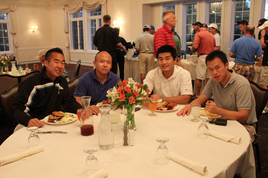 2010 China Cup Golf Outing (92).JPG